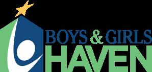 bgh-new-logo